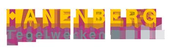 Hanenberg Tegelwerken